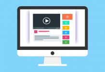 Add Custom Navigation Menu to WordPress Sidebar