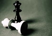 wordperss update error chess