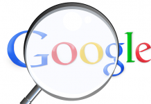 Google SEO AMP
