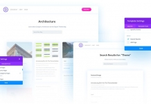 divi4 archive compressor 218x150 - Divi 4.0 Update: Customize Every Part of Your Entire Website With The Theme Builder