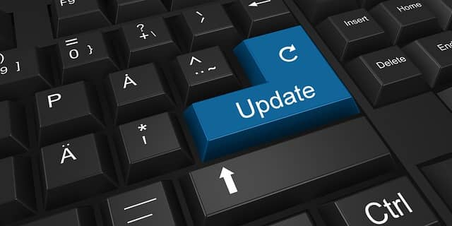 Bluehost CentOS upgrade