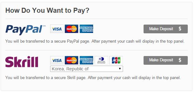 さらに、フォレストワードプレスのテーマを購入するクレジットを獲得