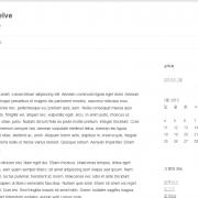 No2_TwentyTwelve_Basic-screen
