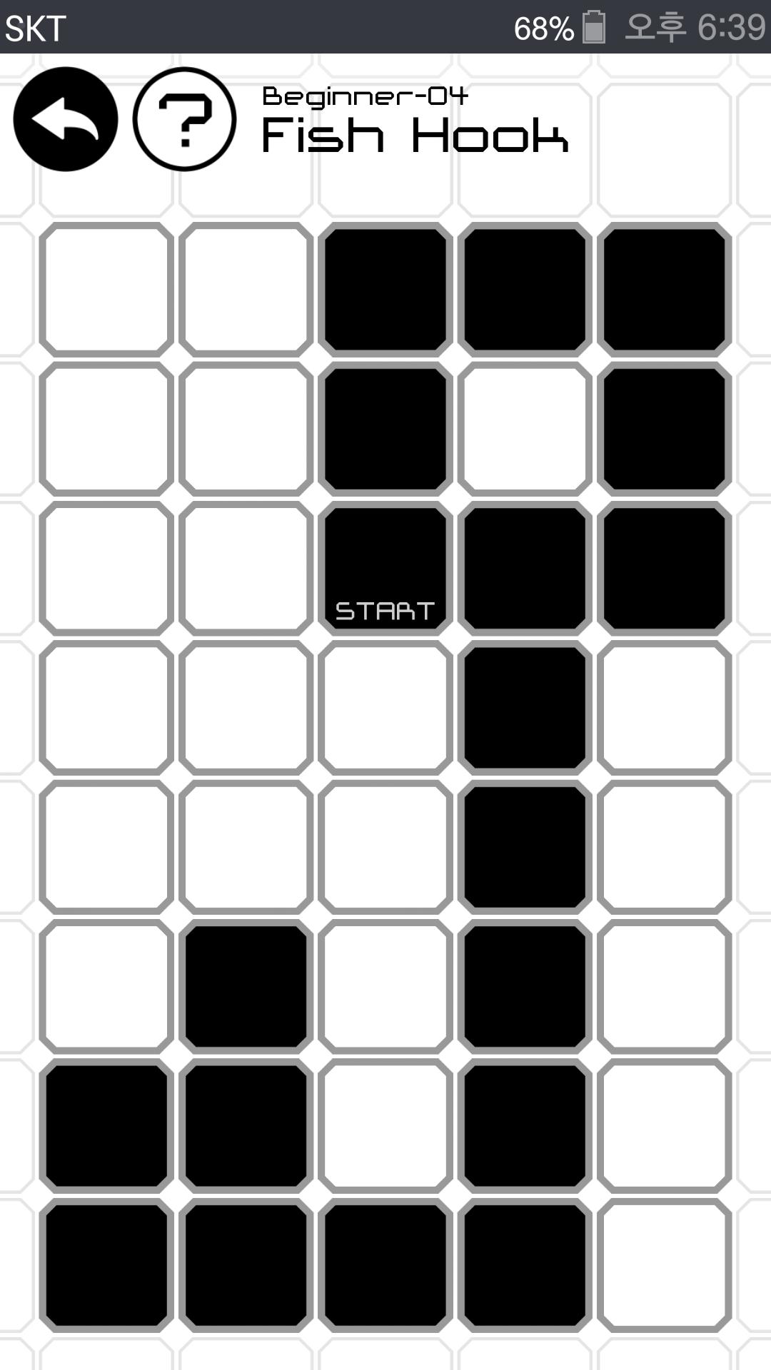 [쉬어가는 코너] Time Killing App: 시간 때우기 앱 — Unium