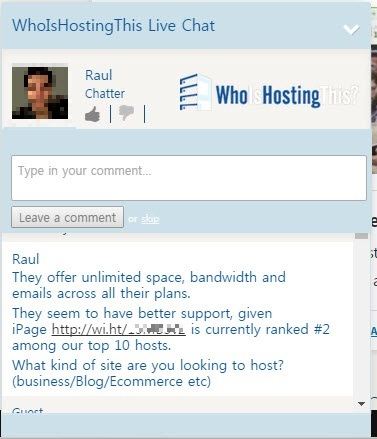 WhoIsHosting-This-Live-Chat