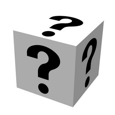 question 50 - 워드프레스는 정말 쉬울까?
