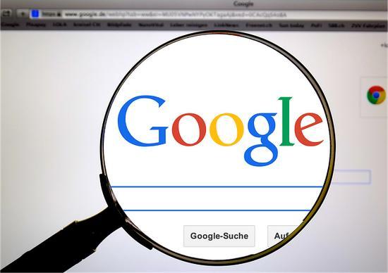 페이지의 특정 컨텐츠만 구글에서 검색되지 않도록 하는 방법