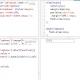 Lock prefilled text in input using Javascript