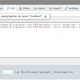 SQL query to disable all pingbacks