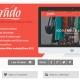 Ferado - WooCommerce Fashion Theme