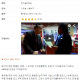 Movie Review in WordPress