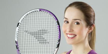 tennis-841172_640_cr