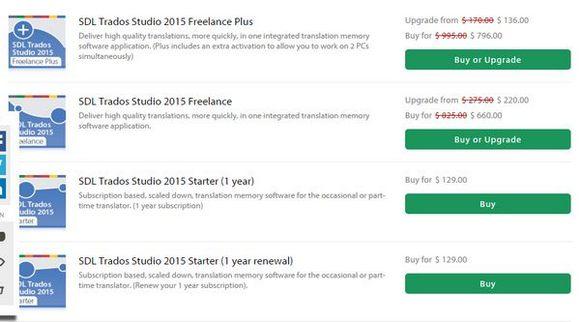 SDL-Trados-Studio-Translator-2015
