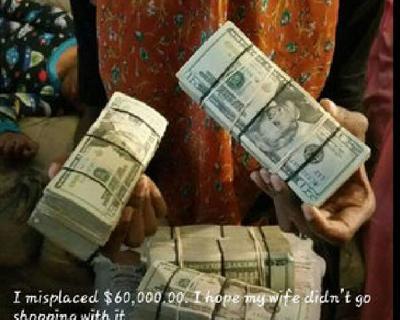 Tony Harris Sixy Thousand Dollars_cr