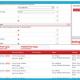 GD Custom Posts And Taxonomies Tools2 - 워드프레스 bbPress에 새로운 필드 추가하기