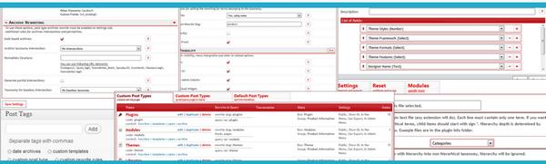 bbPress 게시글(Topic) 작성 폼에 새로운 필드 추가하기(워드프레스)