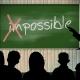 불가능, 그것은 아무 것도 아니다 (Photo Source: pixabay)