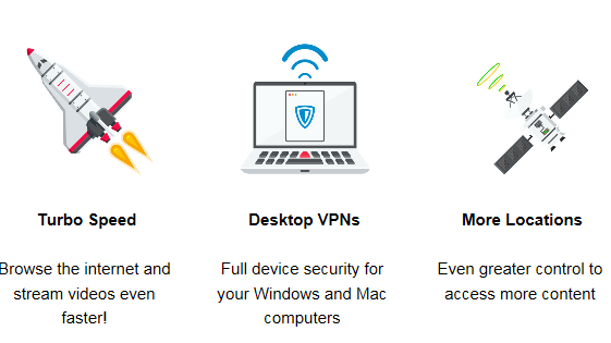 크롬에서 간단하게 사용할 수 있는 IP 우회 확장 프로그램 ZenMate
