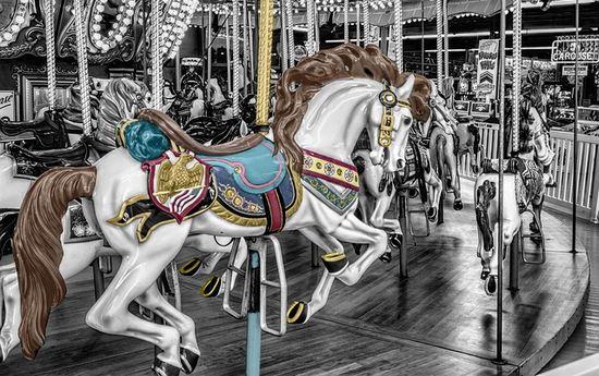 [워드프레스] 회전 슬라이드(Carousel) 플러그인