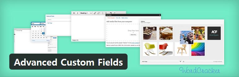 [워드프레스] 사용자 정의 필드(Custom Field) 검색 기능 추가하기