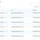 워드프레스에서 전송되는 모든 이메일의 로그를 기록하는 Email Log