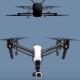 Skyprowler - 모듈러식 드론