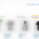 WooCommerce Product number plugin
