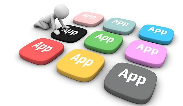 app localization - 애플리케이션 로컬라이제이션