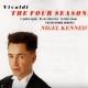 Four Seasons by Nigel Kennedy