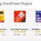 Visual Composer- Best Seller WordPress Plugin