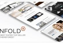 WordPress Enfold Theme 218x150 - [워드프레스] Enfold 테마 사용 방법
