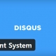 Disqus Commenting System in WordPress