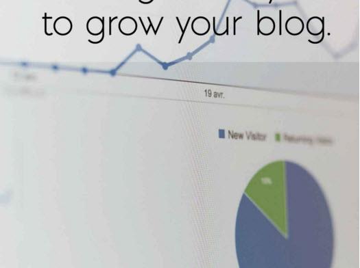 Google Analytics 참고 서적 – 구글 애널리틱스 대시보드 구성