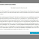 WooCommerce Terms and Conditions Popup - 우커머스 이용약관 팝업