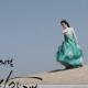 Sora Kim - Korean Tradiational Music