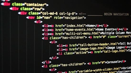 javascript를 사용하여 특정 DIV 내의 컨텐츠만 인쇄하기