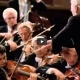 Beethoven 7 Karajan