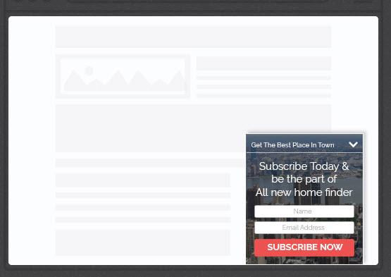 Sliding Subscription