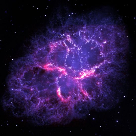 nasa-purple-nebula-for-prince