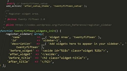 [PHP] 날짜가 특정 날짜를 지났는지를 체크하는 방법