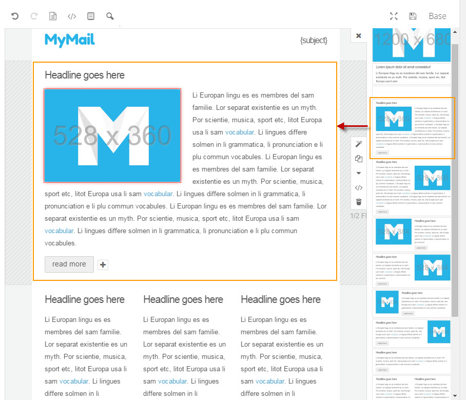 MyMail-edit