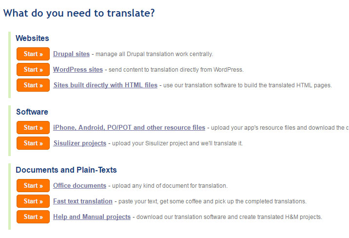 Translation-Type
