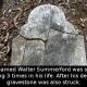 gravestone-lightning-Walter Summerford
