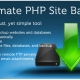 Ultimate PHP Site Backup