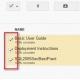 ApSIC-Xbench-Entension-for-GTT