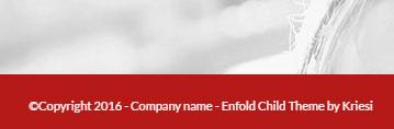 Enfold-Theme-copyright