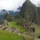 잉카 후기의 유적지인 마추픽추. 사진: SBS