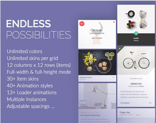 The-Grid --- Endless-Possibilities