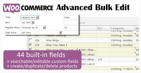 WooCommerce-Advanced-Bulk-Edit-Plugin-WP