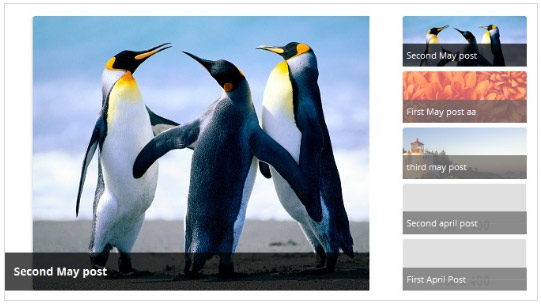Easy-Content-Slider-Example